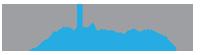 WHA (Worl Hepatitis Aliance) Logo