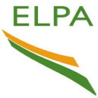 ELPA (European Liver Patients Association) Logo